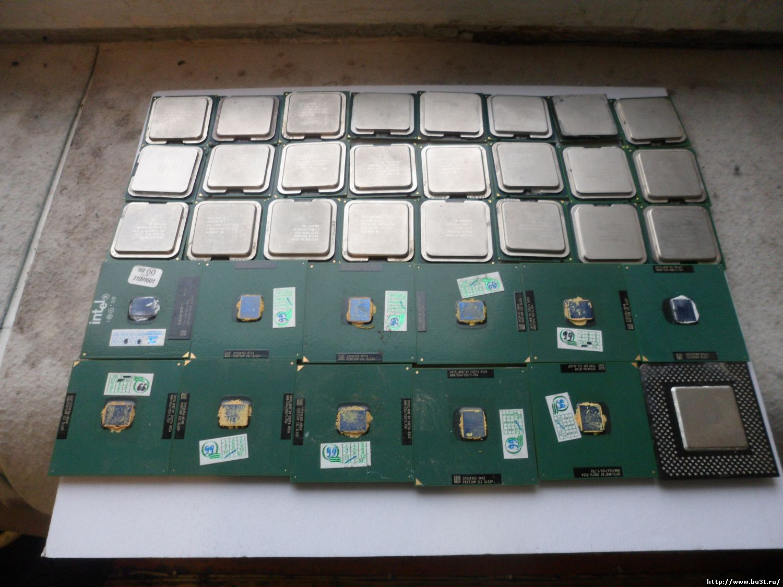 схема на ноутбук hp dv7 7150er